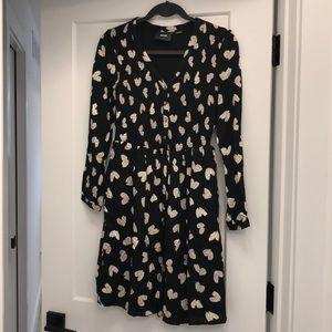 Anthropologie dress! New, never worn